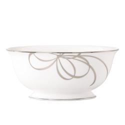 Belle Boulevard Serving bowl, 22.5cm