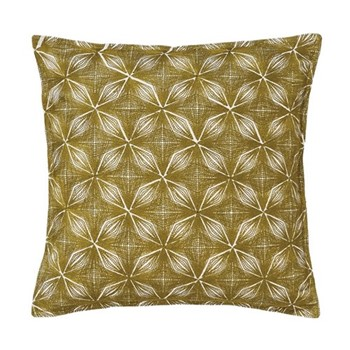 Cushion L40 x W40 x H15cm