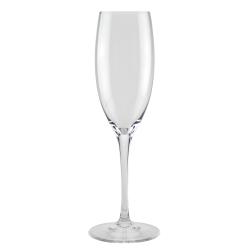 Etoile Champagne flute, 22cm - 200ml