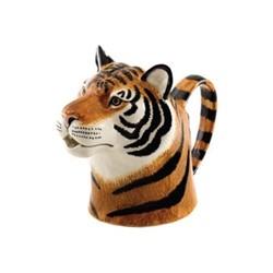 Tiger Large jug, L11.5 x D19 x H15.5 - 30cl
