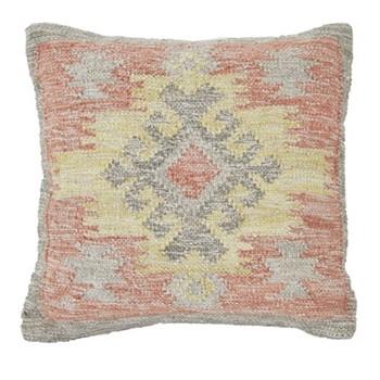 Nomad Cushion, L45 x W45cm, tarifa