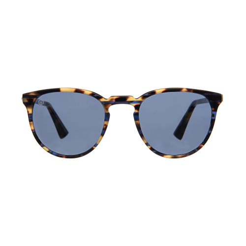 George Arthur Sunglasses, W13cm, Purple