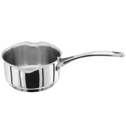 7000 Milkpan, 14cm, Stainless Steel
