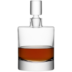 Boris Decanter, 1.4 litre, clear
