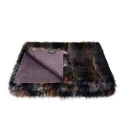 Signature Collection Comforter, 90 x 145cm, brown quail