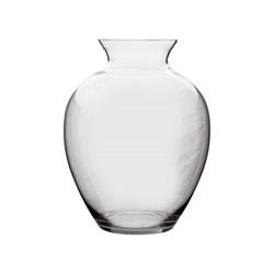 Medium vase H40 x D31.2cm