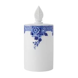 Blue Ming Cookie jar