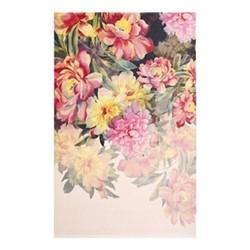 Maximil Rug, 170 x 230cm, pink