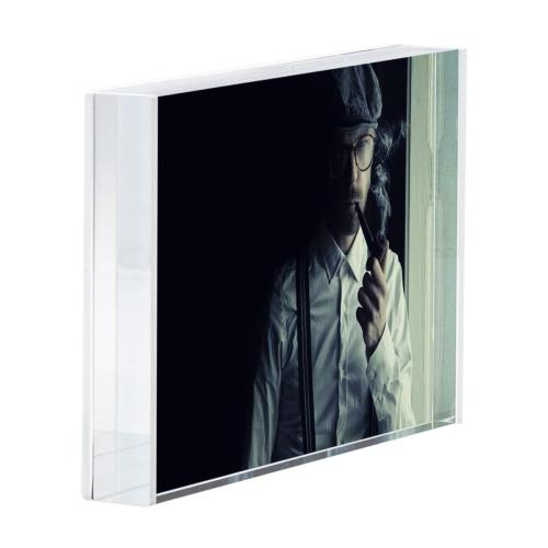 Frame, H16 x W2cm