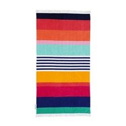 Luxe towel 90 x 175 x 1 cm