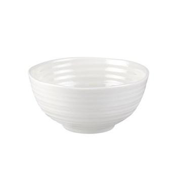 Set of 4 bowls 12.5cm