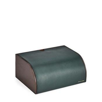 Writer's box L10.5 x W8 x D5cm