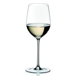 Sommeliers Mature Bordeaux/chablis chardonnay glass, H21.6 x D7.9cm - 35cl
