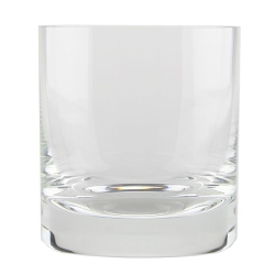 Chantilly Old fashioned tumbler, 9.5cm - 310ml