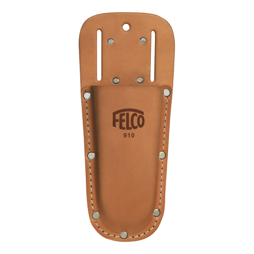 Secateur Holster -910, Leather