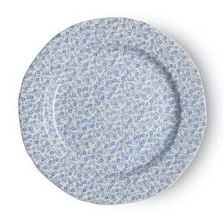 Felicity Dessert plate, 21.5cm, Pale Blue