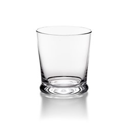 Ethan Double old fashioned tumbler, H10.5cm - 37cl