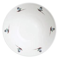 Pheasant Cereal bowl, 18cm
