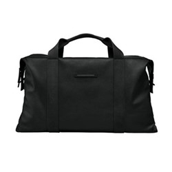 SoFo Weekend bag, W52 x H31 x D20cm, black