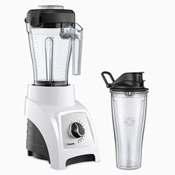 S30 Series Personal blender, white