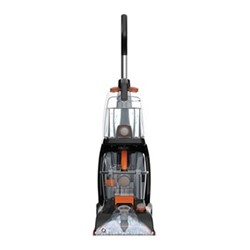 Rapid Power Revive Upright carpet cleaner, 1.2kW, grey