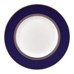 Renaissance Gold Dessert plate, 20cm