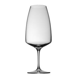 TAC 02 Beer glass, 58cl