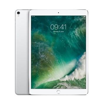 """iPad Pro Wi-Fi, silver, 256GB 10.5"""""""
