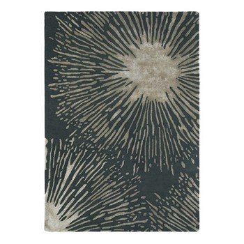 Shore Rug, 170 x 240cm, truffle