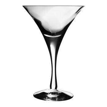 Chateau Martini glass