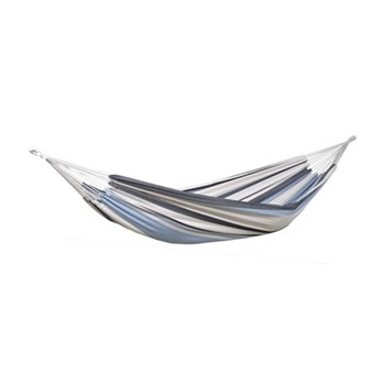 Double hammock (without stand) W210 x L140cm