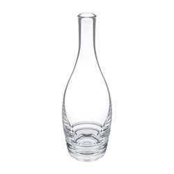 Oxymore Water carafe, clear crystal