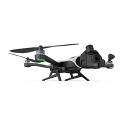 Drone kit with HERO5 drone included