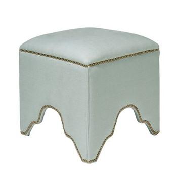 The fauntleroy stool