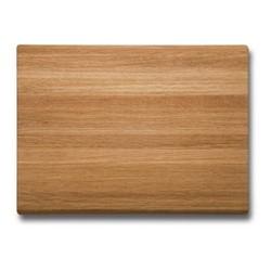 Classic Chopping board, L38 x 28cm, oak
