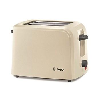 2 slice toaster 31 x 16 x 19cm