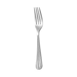 Palm Bright Side fork, Stainless Steel
