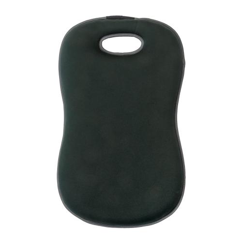 Kneeler, H48 x W29cm, Dark Green