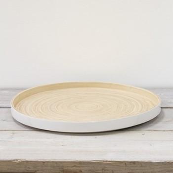 Circular Tray 45 x 4cm