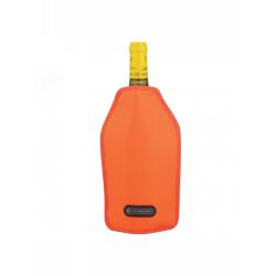 Wine cooler sleeve, Volcanic