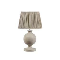 Lamp D22.5 x H35.5cm