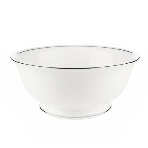 Federal Platinum Serving bowl, 1.7 litre