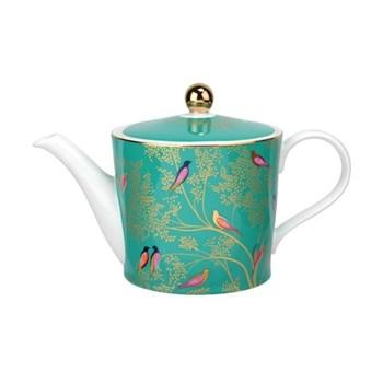 Chelsea Collection Teapot, 1.1 litre
