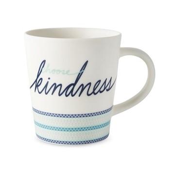 Ellen DeGeneres Mugs - Choose Kindness Mug