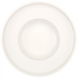 Artesano Pasta plate, 30cm, White