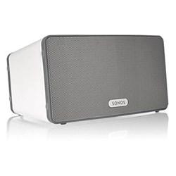 Wireless speaker H13.2 x W26.8 x L16cm