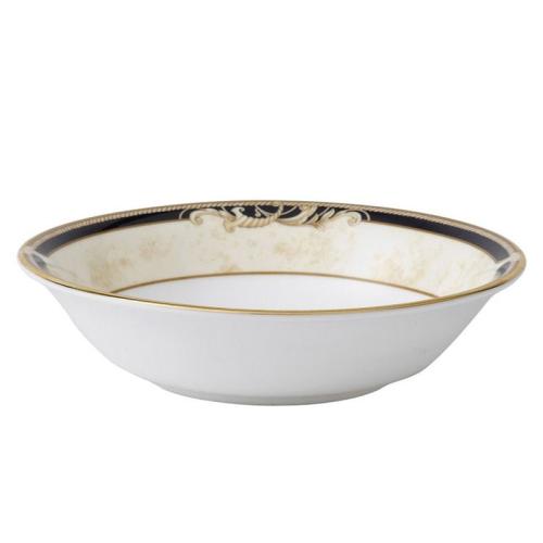 Cornucopia Bowl, 16cm