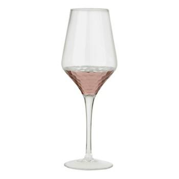 Coopertino Wine glass, D9 x H24.5cm