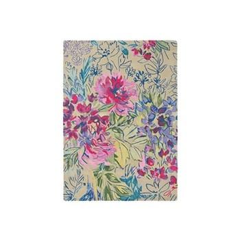 Ines Tufted rug, Medium