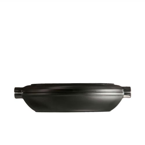 Tarte tatin set, D9.5cm - 2L
